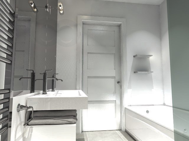 bathroom design vanity