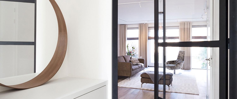 interior design stefania rastellino