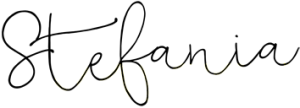 stefania-rastellino